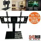 TV Table Top Mount Stand Base LCD LED Plasma 37 39 40 42 46