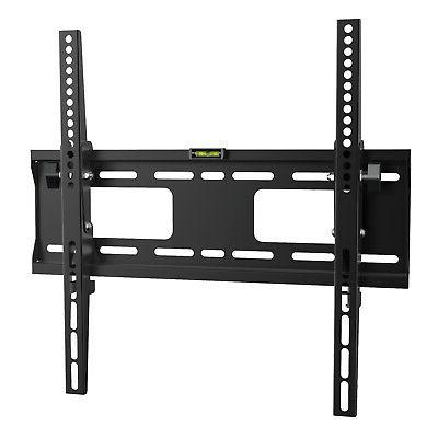 TV LCD LED Tilt Wall Mount for Hisense RCA JVC Emerson 39 40