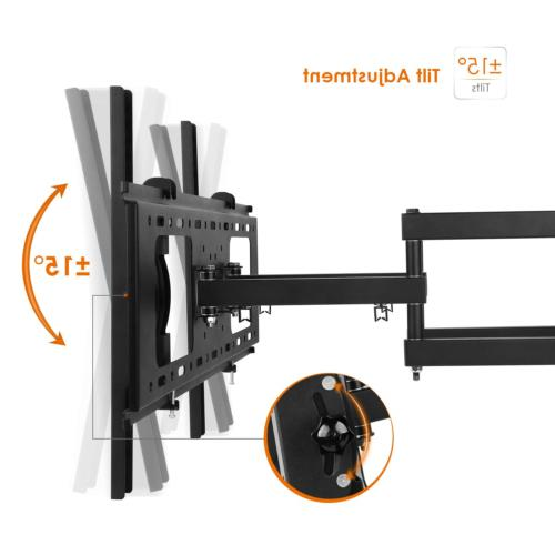 SIMBR Mount Bracket LCD, Televisions, Max