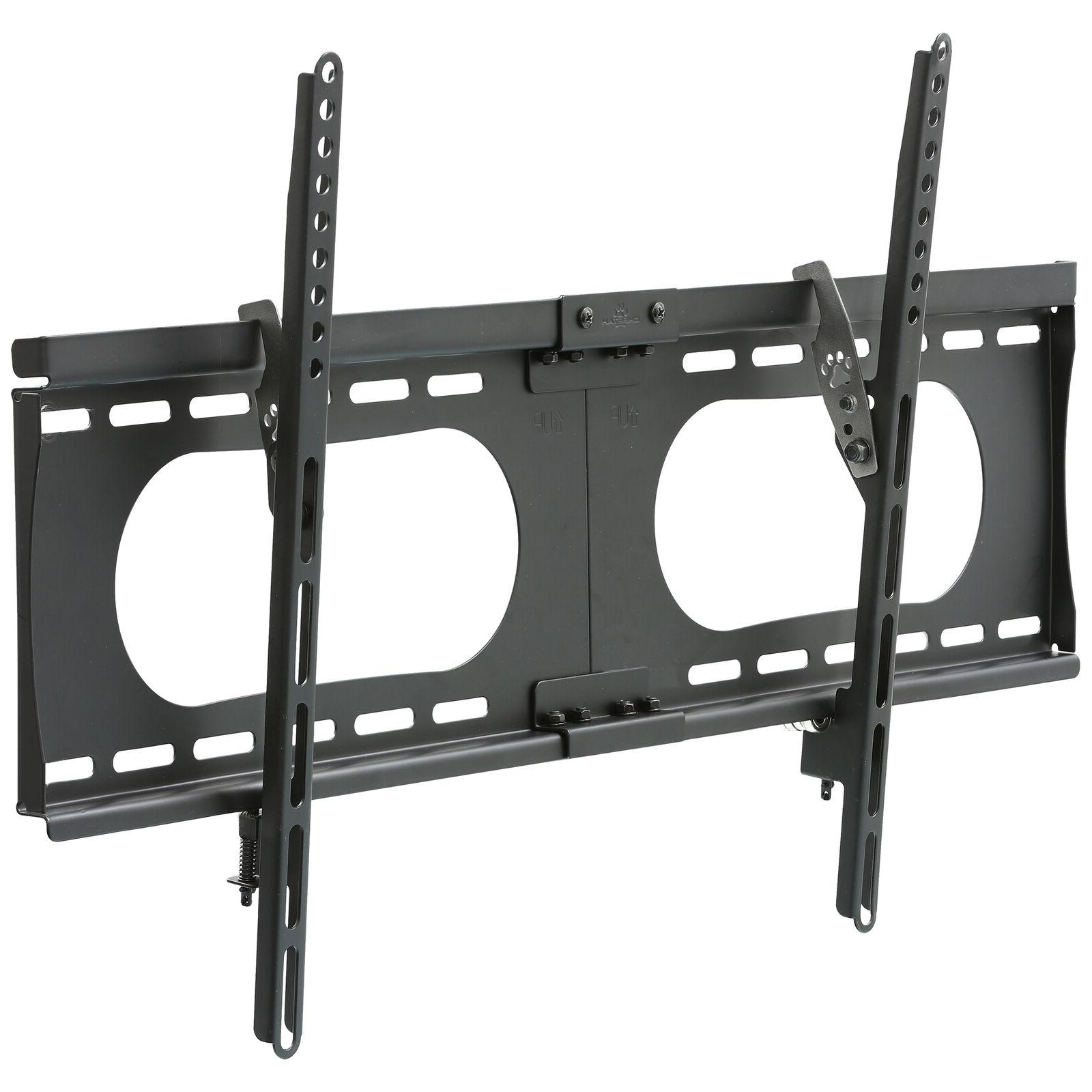 """TV Wall for 20-90"""" TVs to 165"""