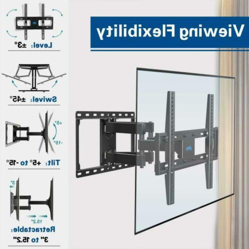Mounting Dream TV Mount TV/...