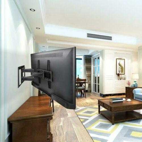 Mounting Dream Wall Mount Bracket for 32-55 TV/...