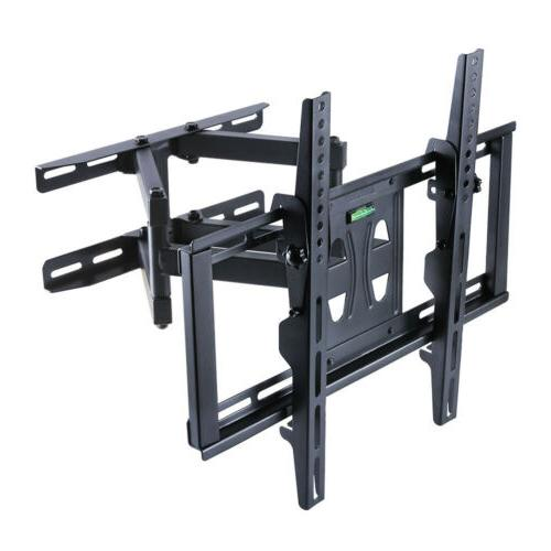 TV Wall Mount Factory Heavy-Duty Articulating Full Motion Sw
