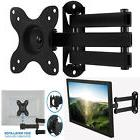 "TV Wall Mount For 19"" 20 ""24"" 27"" 32"" 34"" 37""40""inch Full Mo"