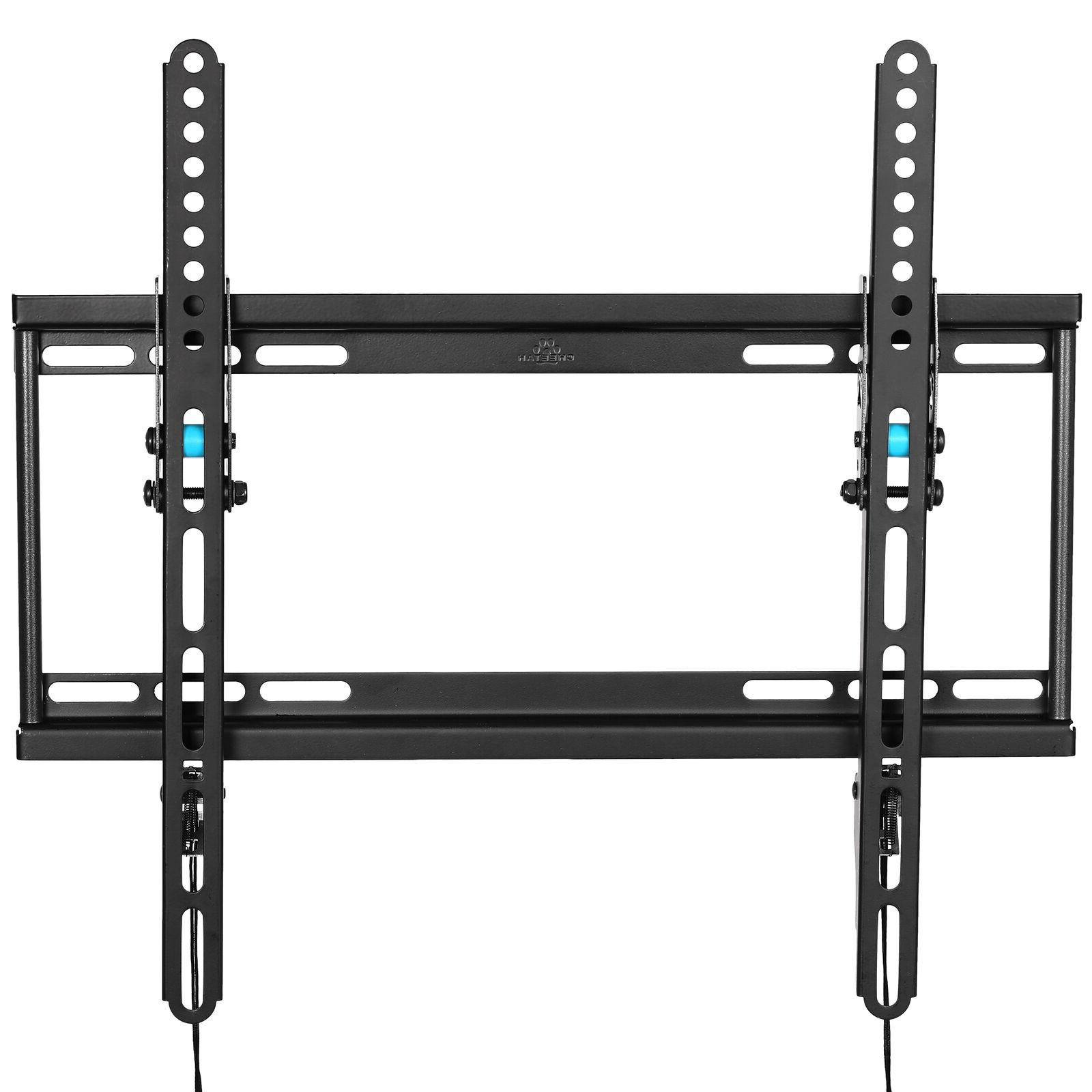 "TV Wall for to VESA 115 16"" Wall Studs"