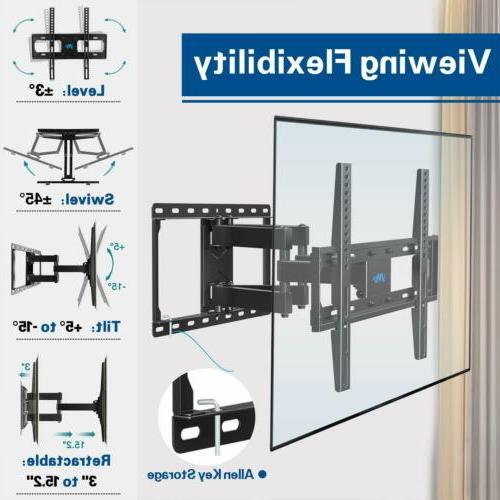 Mounting Mount Most 32-55 Inch Flat Screen TV