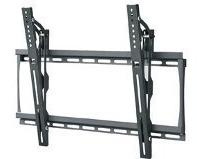 universal tilting tv wall mount
