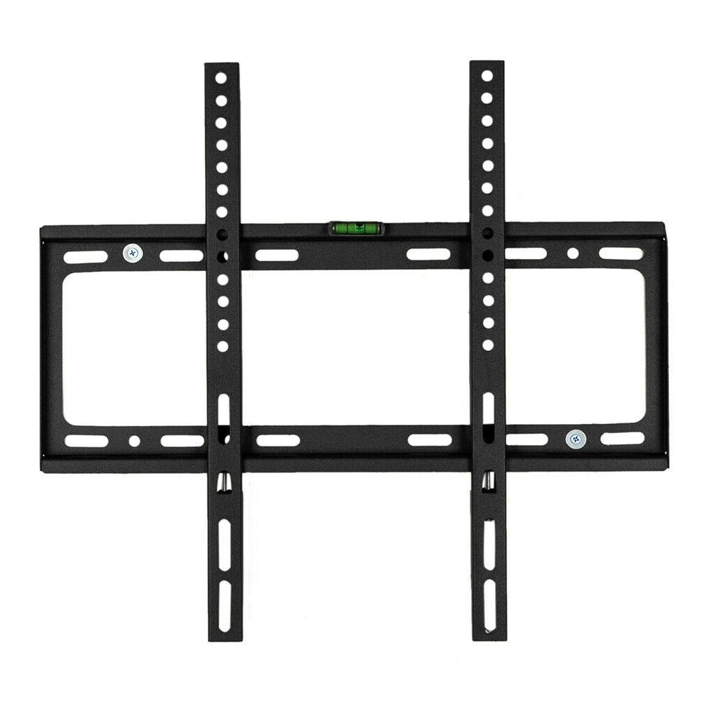 "LEADZM 26-55"" Wall Bracket TV with Bubble"