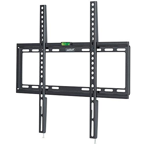 ultra slim tv wall mount