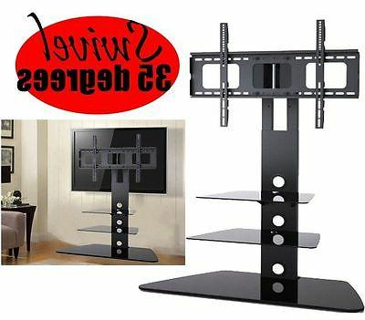 universal led lcd hdtv tv stand 3