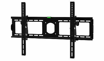 universal tilting tv mount 32 to 60