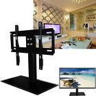 "Universal TV Base for 37""-55"" LCD/LED/Plasma Tabletop Wall M"