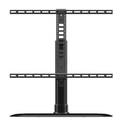 "Sanus Vuepoint Swivel Television Base Stand 32"" ‑ 60"""