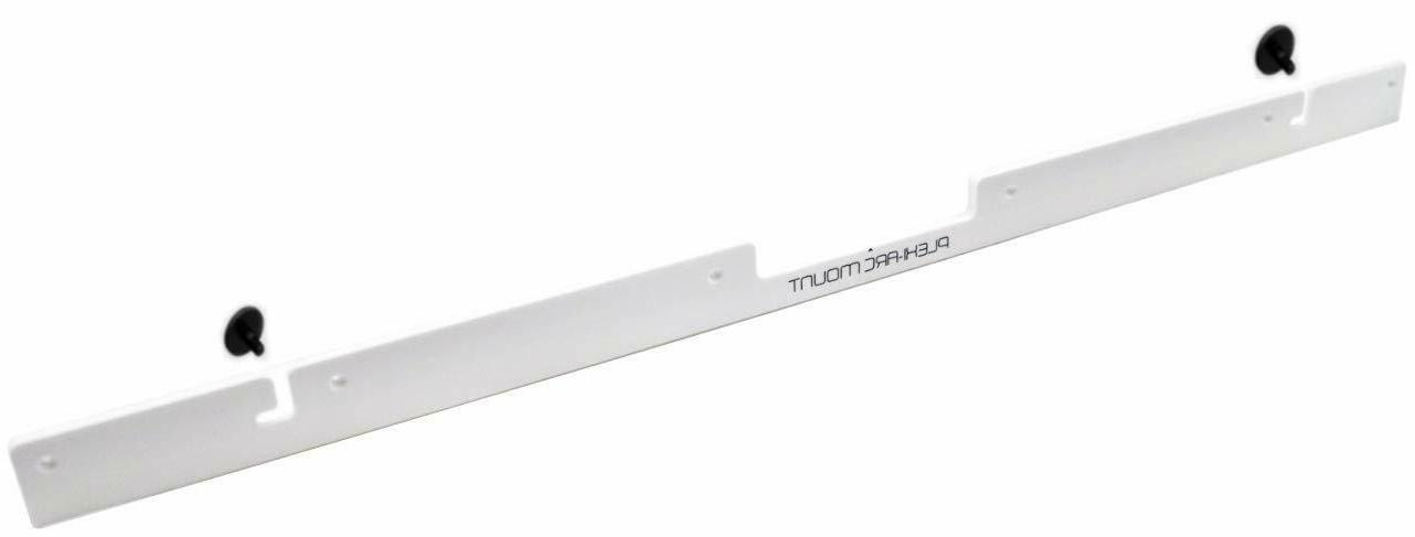 Wall Mount Bracket for Sonos Arc available White,