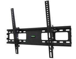 LCD LED TV WALL MOUNT FOR TOSHIBA SHARP VIZIO LG SIZE 43 49