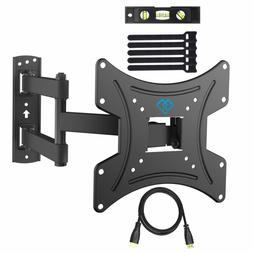 "Lockable Rv Tv Wall Mount 13""-42"" Inch Led/Lcd/Oled/Flat Scr"