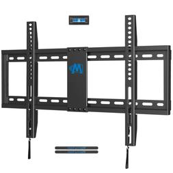Mounting Dream Low Profile Fixed TV Wall Mount Bracket for M