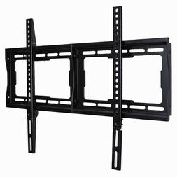 VideoSecu Low Profile TV Wall Mount Bracket for Most 32' - 7