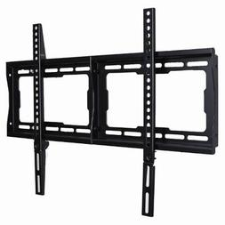 """VideoSecu Low Profile TV Wall Mount Bracket for Most 32"""" 75"""""""