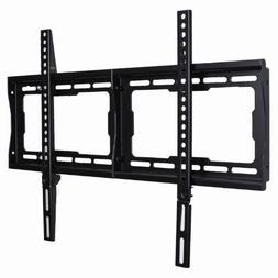 VideoSecu Low Profile TV Wall Mount Bracket for Most 32 -75