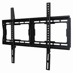 """VideoSecu Low Profile TV Wall Mount Bracket for Most 32""""-75"""""""