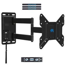 Mounting Dream MD2210 Lockable RV TV Wall Mount for Most 17-