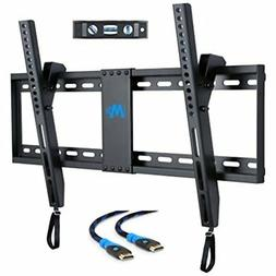 MD2268-LK Television Replacement Parts Tilt TV Wall Mount Br
