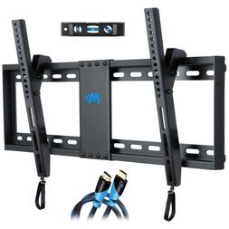 Mounting Dream MD2268-LK Tilt TV Wall Mount Bracket For Most