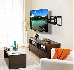 Mounting Dream MD2296 TV Wall Mount Bracket For Most 42-70 I
