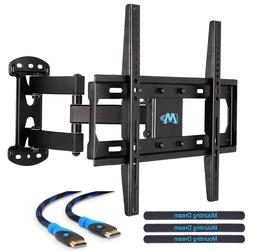 Mounting Dream MD2377 TV Wall Mount Bracket for most of 26-5