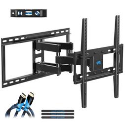 Mounting Dream MD2380-24 TV Wall Mount Bracket with Full Mot
