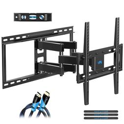 Mounting Dream MD2380-24 TV Wall Mount Bracket for most 26-5