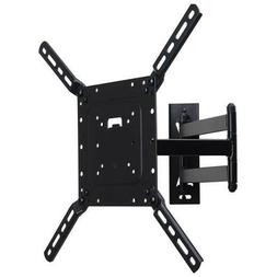 "VideoSecu ML523B Articulating TV Wall Mount for 22-37"" Flat"