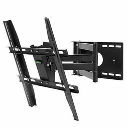 Full Motion Tilt Swivel LCD LED Plasma TV Wall Mount 32 39 4