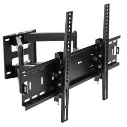 Full Motion Tilt Swivel TV Wall Mount 32 35 37 42 45 46 50 5