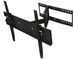 motion tv wall mount bracket