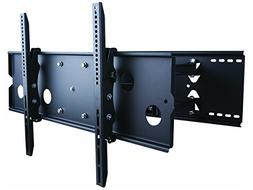 motion wall mount bracket