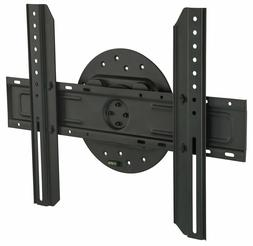 "Mount-It! 360° Rotating TV Wall Mount for 32"" 40"" 43"" 50"" 5"