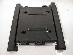 CHIEF MPWVB SWING ARM TV WALL MOUNT HEAVY DUTY
