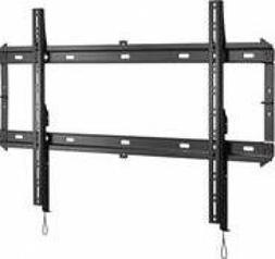 CHIEF MSP-RXF2 TV Wall-Mount N#27645 28950