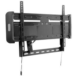 New Pyle  Universal TV Mount - fits virtually any 37 to 55 T