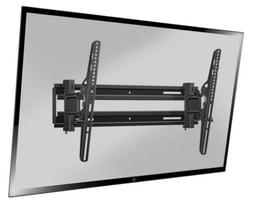 "New  Sanus Vuepoint FLT1 TV  Mount Stand 32-70"" Up To 80 l"