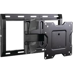 OmniMount OC120FM Full Motion Mount for 43-Inch to 70-Inch T