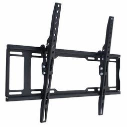 LCD LED Plasma Flat TV Wall Mount Bracket VESA Standard 37 4