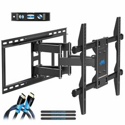 Mounting Dream Premium Full-Motion TV Wall Mount - Model MD2