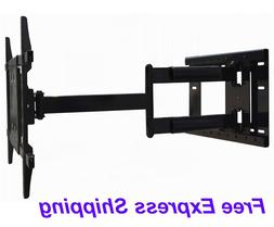 """Professional Smooth Arm Mount  for LED TV 32""""- 65"""" EXPRESS S"""