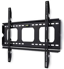 "Low Profile Fixed Wall Mount for 32"" - 60"" LCD/Plasma/LED"