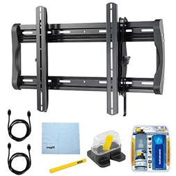 Sanus Tv Mount Tvmount