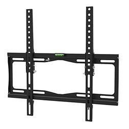 Xtech Americas Low Profile TV Wall Mount with Tilt function