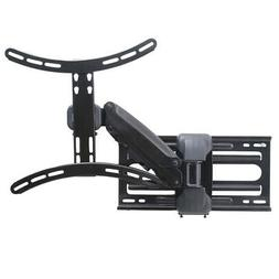 Pyle Psw611Mut Universal Tv Mount Fits Virtually Any 32'' To